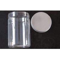 Buy cheap Condiment bottles 800ml from wholesalers