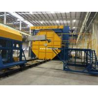 Buy cheap Rotational Moulding Advantages And Disadvantages Rotational Moulding Advantages And Disadvantages from wholesalers