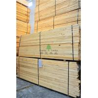 Buy cheap Imported pine wood Product  chilean Pine from wholesalers