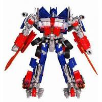 Buy cheap Transformers Movie 2 Leader Class O from wholesalers