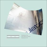Buy cheap MAILING ENVELOPES Foil radiant barrier from wholesalers