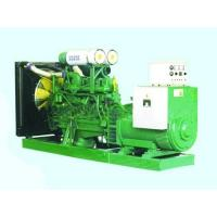 Wholesale Sweden Regal diesel generator set from china suppliers