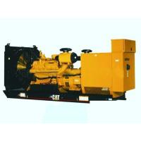 Wholesale Caterpillar diesel generator sets from china suppliers