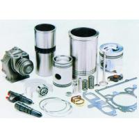 Wholesale Fitting from china suppliers