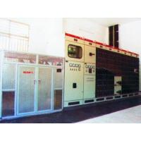 Buy cheap Waste treatment plant and distribution projects product