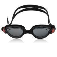 Wholesale Myopia goggles AF-800 from china suppliers