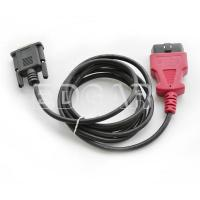 Buy cheap Wire Harness for Vehicle Product number: EDG-046 from wholesalers