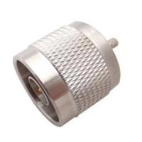 Wholesale N Connectors Product: NM-LMR100 from china suppliers