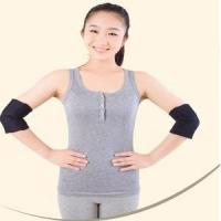 Buy cheap Tennis elbow brace compression support sleeve strap from wholesalers