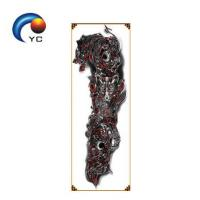 Wholesale CMYK Tattoo Series Read More from china suppliers