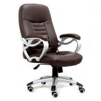 Buy cheap Meeting and Learning Comfortable new style leather office chair office furniture from wholesalers