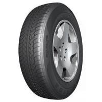 Buy cheap Car/Light Truck/SUV Tyre 175/70R13 HD618 82T from wholesalers