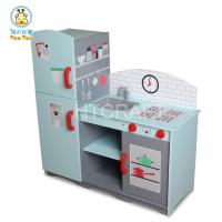 Buy cheap Play Kitchen Large Play Kitchen from wholesalers