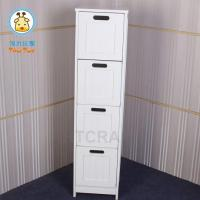 Buy cheap Vanity Cabinet from wholesalers