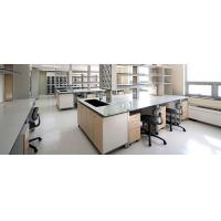 Buy cheap CRL Chemical Resistant Laminate-11 from wholesalers