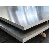 Wholesale stainless steel plate from china suppliers