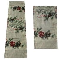 Wholesale Table Cover LJC71227-23.2 from china suppliers