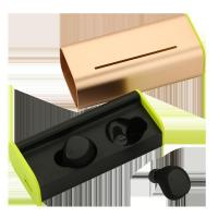Buy cheap TWS Earbuds from wholesalers