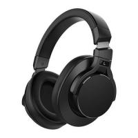 Buy cheap Mixcder E8 Active Noise Cancelling Bluetooth Headphones from wholesalers