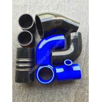 Buy cheap Top Mount Intercooler Silicone Coupler Kit from wholesalers