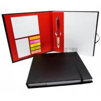 Buy cheap EVA Series YFT-103 Notebook with EVA Pen Holder (not including the pen) from wholesalers