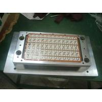 Buy cheap Punching Mold FPC Tooling from wholesalers