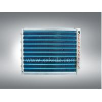 Buy cheap Evaporator in the small-sized domestic air-conditioner from wholesalers