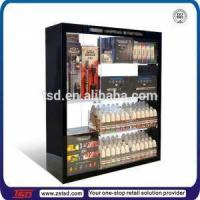 Buy cheap Fashion Wrist or Pocket Watch Display Stand from wholesalers