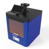 Buy cheap Gel Documentation System SML-01 from wholesalers