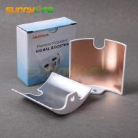 Buy cheap Sunnylife Remote Controller Specular Parabolic Antenna Range Extender for DJI Phantom2/3S P3S04 from wholesalers