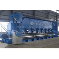 Buy cheap Marine plate bending machine from wholesalers