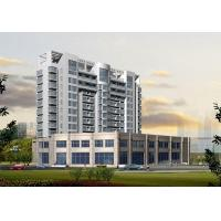 Wholesale Project name: Qingdao northern village building from china suppliers
