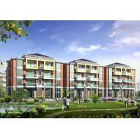 Wholesale Project name: RongTai real estate from china suppliers