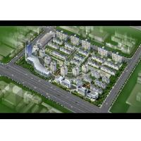 Wholesale Project name: Tongda Yet the city from china suppliers