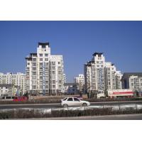 Buy cheap Project name: Tongda Yet the city product
