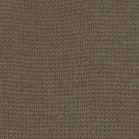Wholesale textile products ET-00250 from china suppliers