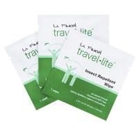 Buy cheap General Cleaning Wipe Model NO.:OEM-001-TL from wholesalers