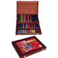 Buy cheap Stationery&Office stationery set from wholesalers