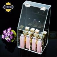 Wholesale Acrylic display box from china suppliers