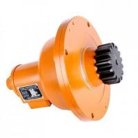 Buy cheap Hot Selling safety brake device for rack and pinion lifting from wholesalers