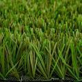 Wholesale Natural Landscape Grass for Garden from china suppliers
