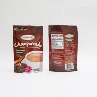 Buy cheap Stand up Coffee Bag with Zipper from wholesalers