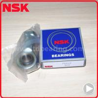 Buy cheap Rod end bearing Japan made NSK brand Rod end bearing PHS16 from wholesalers