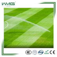 Wholesale Artificial Grass for Football Synthetic Turf Artificial Grass Carpets For Football from china suppliers