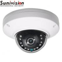 2mp Ip Camera Indoor
