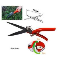 Buy cheap ASTSE Hot Sale Hand Tool Combination Family Garden Tool Sets from wholesalers