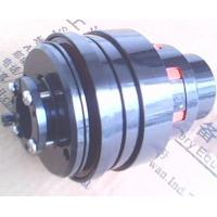 Buy cheap Tooth type safety coupling from wholesalers