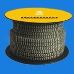 Buy cheap Aramid PTFE Gland Packing-Slurry/Abrasive from wholesalers