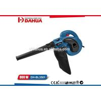 Buy cheap 800W electric blower, aspirator blower,electric dust blower from wholesalers