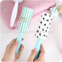 Wholesale Lint Roller Remover with Custom Design Adhesive Tap Admin Edit from china suppliers